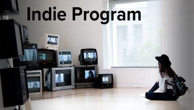 Indie Program