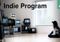 Artella Indie program