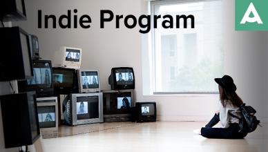 Artella Indie program